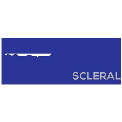 Naturalens Scleral Logo