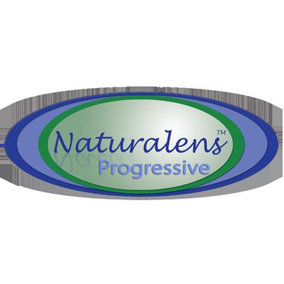 Naturalens Pro Logo