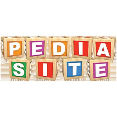 PediaSITE Logo