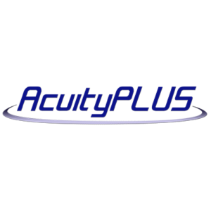Acuity Plus Logo