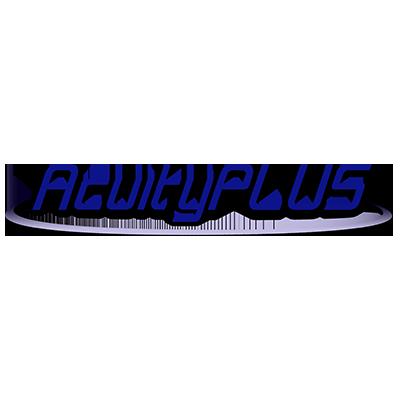 Acuity Plus Logo