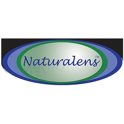 Naturalens Logo