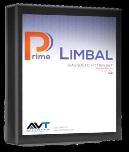 Prime LIMBAL book web