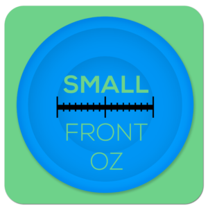 Small FOZ Icon