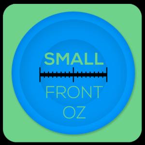 Small FOZ Icon